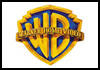 Warner Bros. Home Video